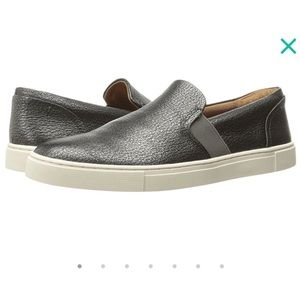 Frye Ivy Flats Loafers Sneakers Athletic Shoe